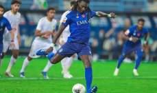 خاص: الاداء الافضل والاسوأ للاعبي ومدربي الدوريات العربية الاسبوع الماضي