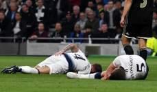 تمديد موسم الدوري الإنكليزي يوقع مشكلة مستجدة