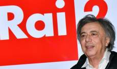 رئيس قناة راي التلفزيونية يتهم يوفنتوس بالسيطرة على حكام الvar