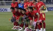 فيتنام تبلغ قبل النهائي في  كأس سوزوكي