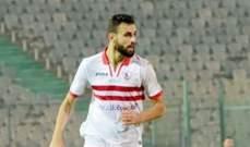 تونس تستدعي النقاز و المغرب يستدعي ازارو من مصر استعدادا للمونديال