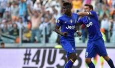 ماركيزيو: بوغبا سيولد من جديد في حال عاد إلى يوفنتوس