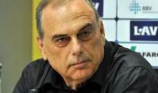 مدرب تشيلسي السابق: أبراموفيتش عومل بشكل غير عادل