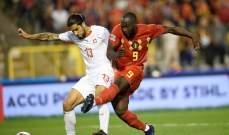 موجز الصباح: الإتحاد السكندري يحرز لقب البطولة العربية، محمد صلاح يثير مخاوف ليفربول ولقاء مُرتقب بين هولندا وألمانيا
