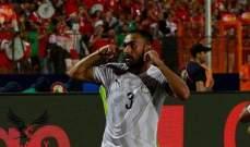 ناقوس الخطر يدق في الكرة المصرية والعلاج يجب ان يكون فوريا