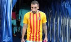 مستقبل الكاسير مع برشلونة غير مضمون