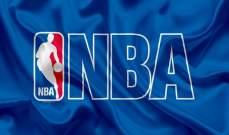 متى هو موعد انطلاق الموسم الجديد من دوري كرة السلة الأميركي للمحترفين؟