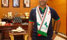 الرويعي: الأخطاء واردة في كرة القدم