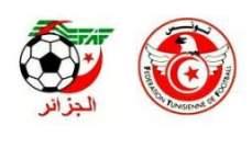 تعادل الجزائر وتونس وديا استعدادا لكأس امم أفريقيا