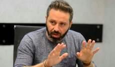 حازم إمام ينفي مزاعم إلغاء بطولة الدوري المصري