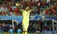 باتريسيو يرد بقوة على منتقدي البرتغال