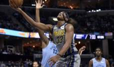 NBA: رقم قياسي لووريورز في فوزه على سيلتيكس