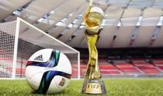 خاص: ابرز احصاءات كأس العالم للسيدات بعد انتهاء الدور ربع النهائي