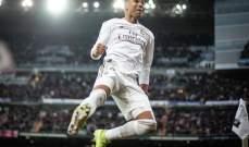 موجز المساء: ريال مدريد يتخطى اشبيلية، تعثر مانشستر سيتي توتنهام وارسنال ودورتموند يقلب الطاولة على اوغسبورغ بفضل نجمه الجديد هالاند