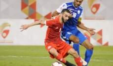 كاس ملك البحرين: الحد يفوز على سترة وتعادل الرفاع الشرقي مع مدينة عيسى