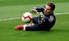 ريال مدريد يتخلى عن زيدان