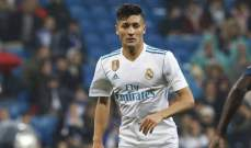 فياريال يستهدف صانع ألعاب ريال مدريد
