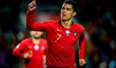 نتائج تصفيات يورو 2020 : مباريات نهار الخميس