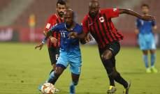 كأس نجوم قطر: الريان يكتسح الشحانية والأهلي يفوز على ام صلال