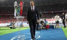 شيفشينكو : هيغواين سيعيد الفخر إلى الروسونيري