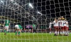 هل سيكون اريكسن وزملائه على قدر المستوى في مونديال 2018؟