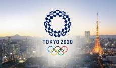 طوكيو 2020: تأجيل قرعة بطولة كرة القدم بسبب كورونا