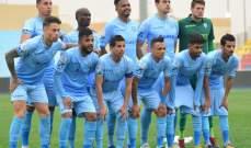 بعد هبوط الباطن رسميا..3 فرق تصارع على البقاء في دوري المحترفين السعودي
