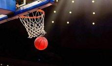 بطولة لبنان: الرياضي يتخطى المتحد بسهولة