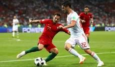 ايسكو يقدّم أداء ممتاز في المواجهة أمام البرتغال