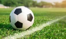 ما هو وضع الفرق في الدوريين السعودي والمصري؟