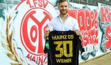 ماينز يعلن التعاقد مع السويسري فيدمير