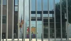 راك: برشلونة سيقدم عرضاً خطياً للتعاقد مع نيمار