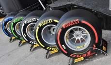 الإستراتيجيات المحتملة لسباق الفورمولا 1 في أستراليا