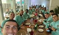 الاندية الانكليزية تفقد لاعبيها البرتغاليين الدوليين لمدة 14 يوما