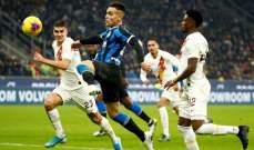 رابطة اللاعبين الإيطاليين تستنكر قرار الحكومة