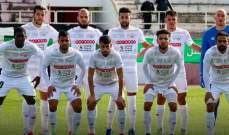 الدوري الجزائري : وفاق سطيف يحافظ على الصدارة وشباب بلوزداد يخطف الوصافة