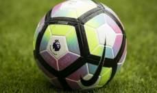 تحديد موعد إنطلاق الموسم المقبل من الدوري الانكليزي
