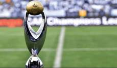 خاص: اداء الفرق العربية في دور الستة عشر من دوري أبطال أفريقيا لكرة القدم