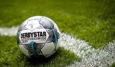 رئيس الدوري الالماني: النوادي الالمانية ستكون مرشحة للفوز بالبطولات الأوروبية
