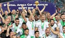 ماذا قالت الصحافة الجزائرية والعالمية عن فوز الخضر التاريخي