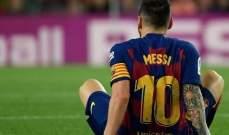 موجز المساء: نيمار يشترط على برشلونة لحلّ قضيته، ميسي قد يغيب عن الكلاسيكو، إنتصار قاتل للنجمة وإبراهيموفيتش يطلق تحدي مثير