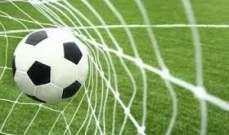 كأس بلدية حارة حريك التاسع- طرابلس اخر المتاهلين الى نصف النهائي