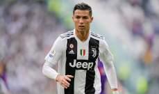عدة أسباب ترجح إحتمالات عودة كريستيانو رونالدو لمانشستر يونايتد