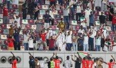كأس العرب: موريتانيا تفاجىء اليمن وتخطف بطاقة التأهل