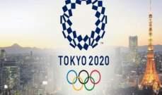 فيروس كورونا يهدد اولمبياد طوكيو 2020
