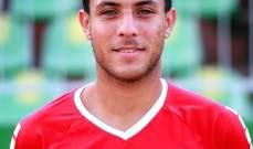 خاص: أفضل اللاعبين ومدرب الجولة السادسة عشر من الدوري اللبناني لكرة القدم ؟
