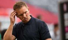 تأجيل مباراة بايرن ميونيخ في كأس المانيا بسبب كورونا