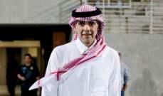 رئيس اتحاد جدة: دخلنا مباراة الوحدة باعتبارها مصيرية