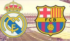 سولاري يؤكد ان الفريق جاهز لمباراة الاياب امام برشلونة في الكأس
