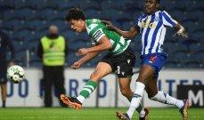 سلطات كرة القدم البرتغالية تعارض إقامة كأس العالم كل سنتين